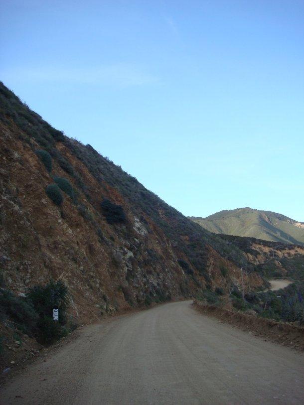 big-sur-road