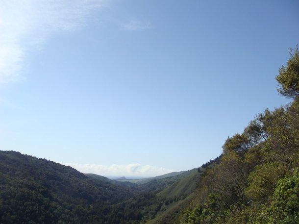 big-sur-valley-view
