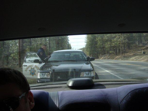 california-highway-patrol-highway-89