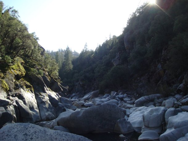 middle-fork-yuba-river