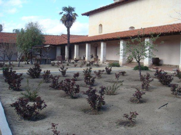 Mission-San-Antonio-de-Padua