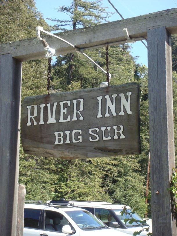 river-inn-big-sur