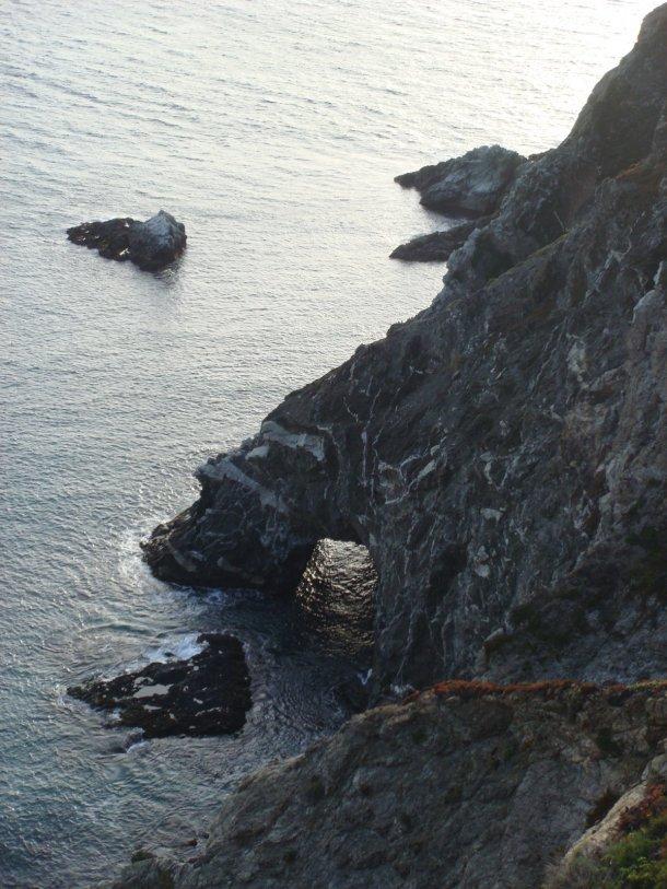 sea-cave-big-sur