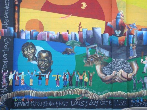 seattle-mural