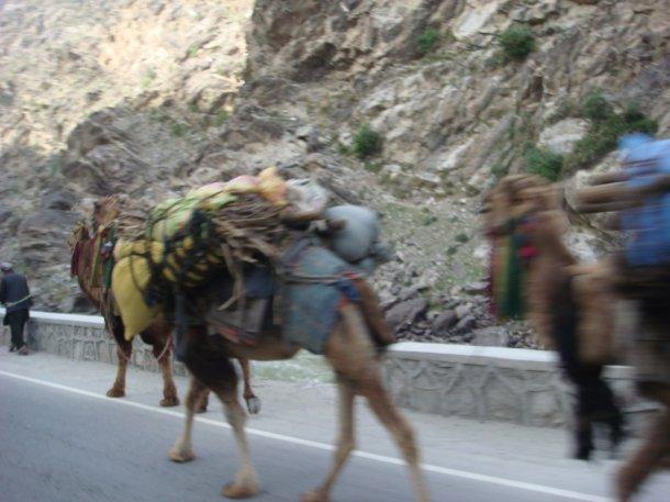 a1-kabul-jalalabad-highway