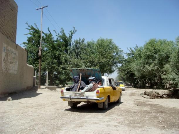 afghanistan-balkh