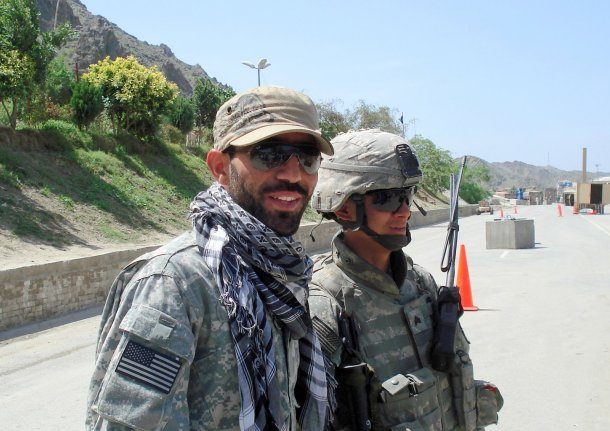 Afghanistan_2008_U.S_troops_at_Khyber_Border