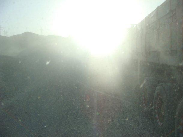 dangerous-driving-afghanistan