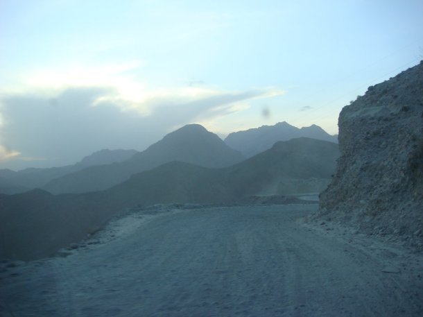 driving-through-the-mountains-afghanistan