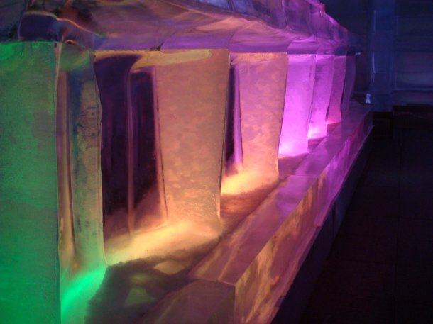 dubai-ice-bar