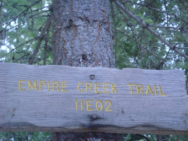 Empire-Creek-Trail