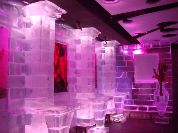 chill-out-ice-bar-dubai