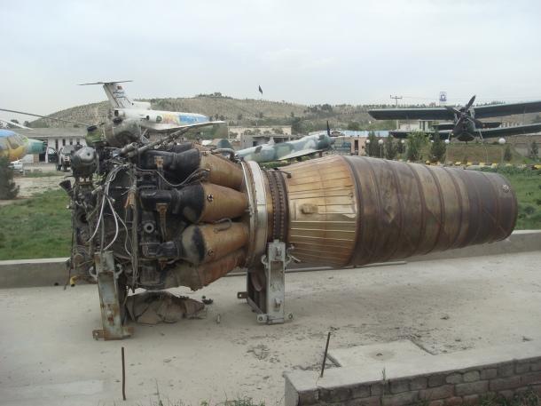 soviet-rocket-engines
