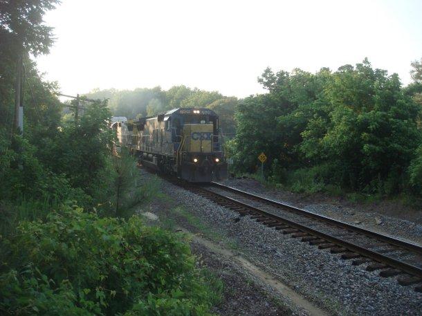 csx-train-atlanta
