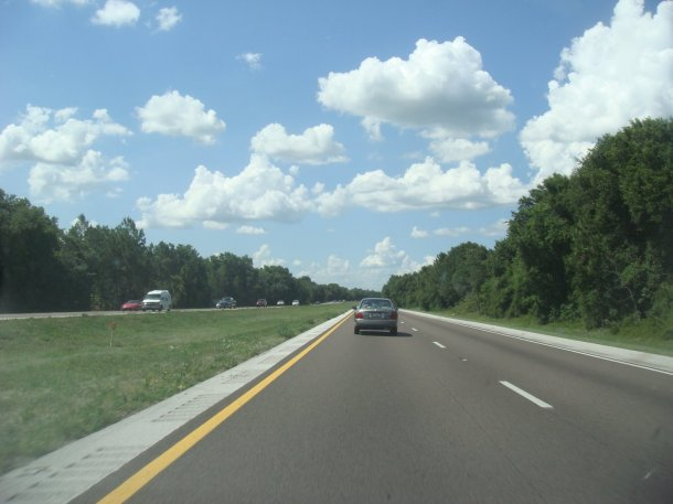 interstate-75