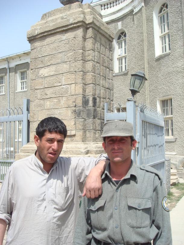 kabul-museum-guards