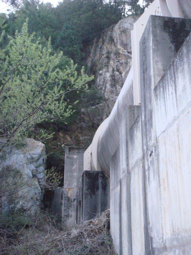 new-colgate-tunnel