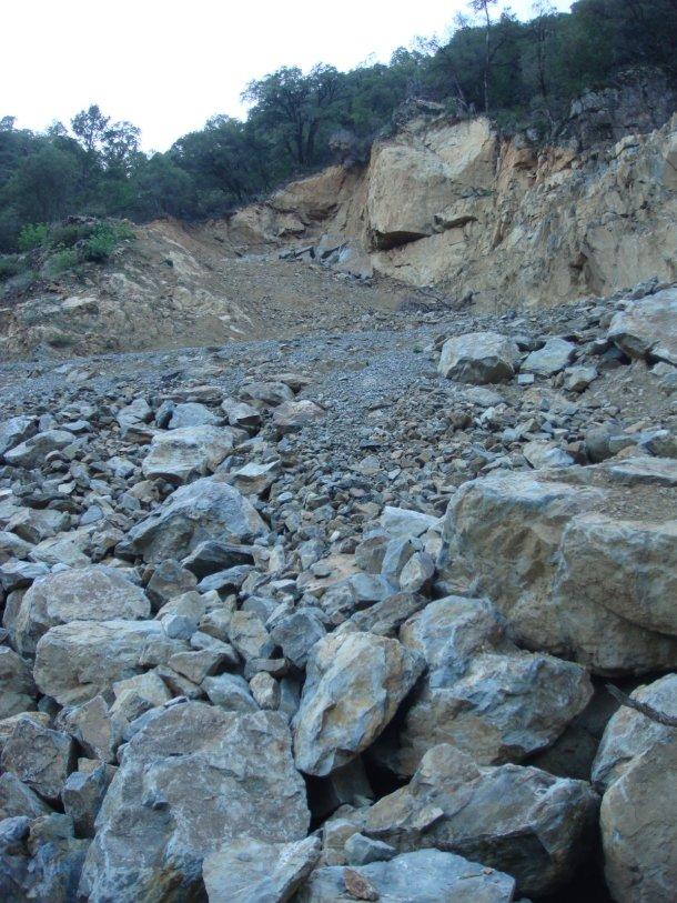 rockslide-bullards-bar