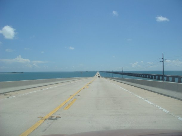 Seven-Mile-Bridge-florida-keys