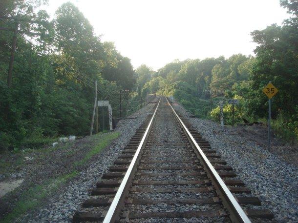 train-atlanta