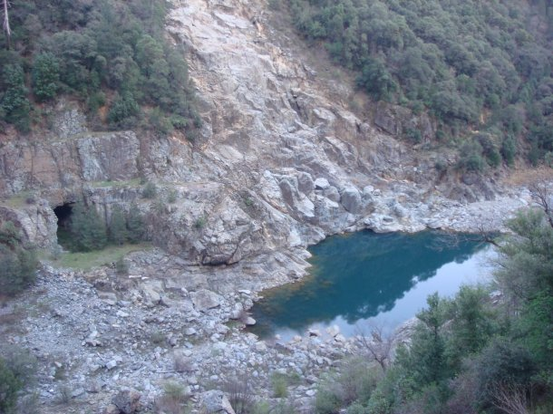 yuba-river-bullards-bar-dam
