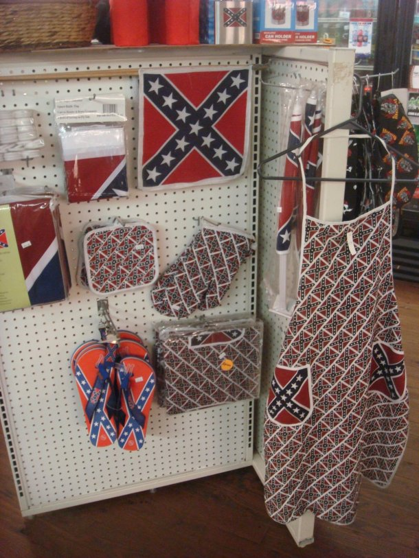 confederate-flag-souvenirs