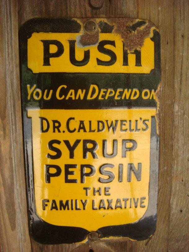 dr-caldwells-syrup-pepsin