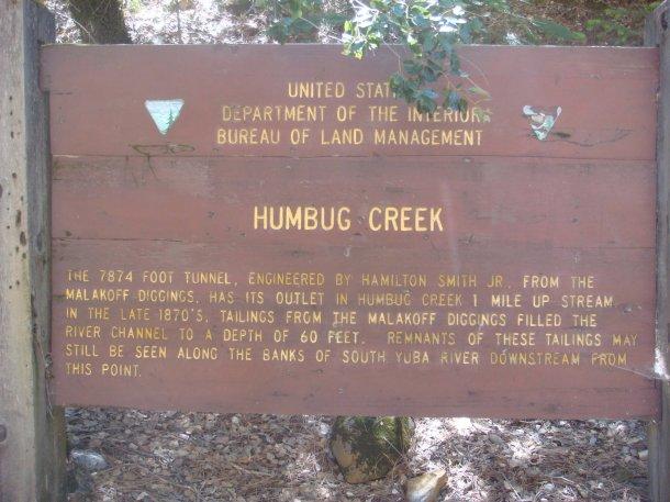 humbug-creek