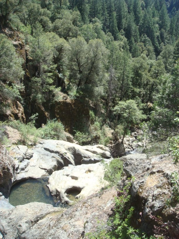 humbug-falls