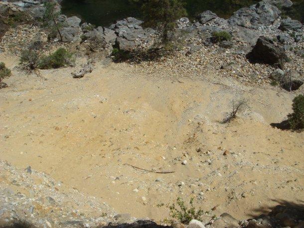 humbug-trail