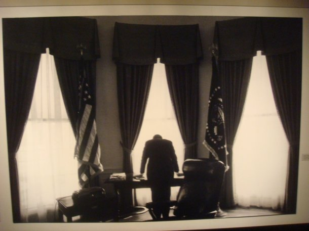 john-f-kennedy-office