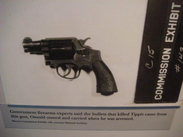 lee-harvey-oswald-revolver