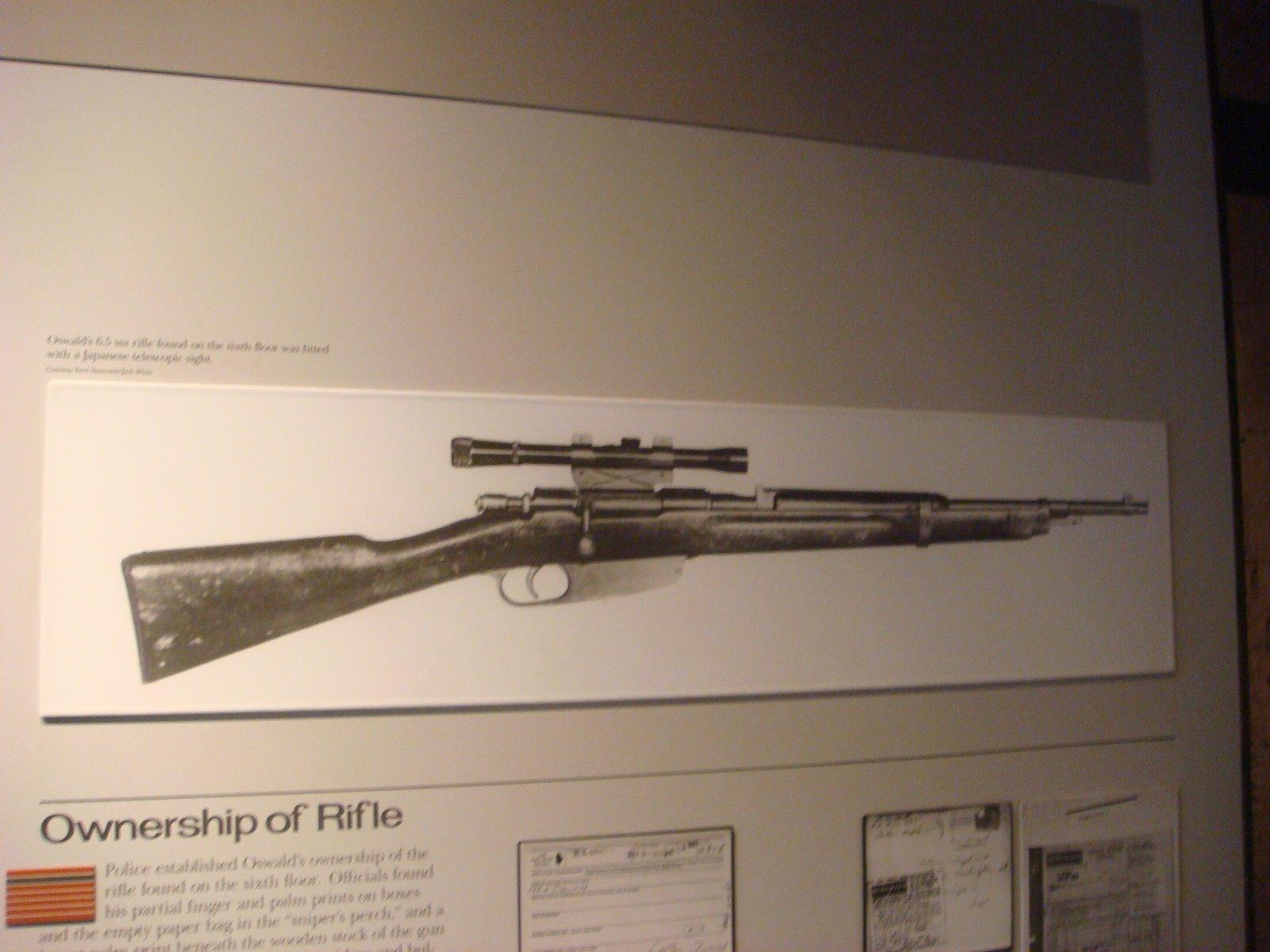 Visiting The Site Of The Jfk Assassination The Velvet Rocket