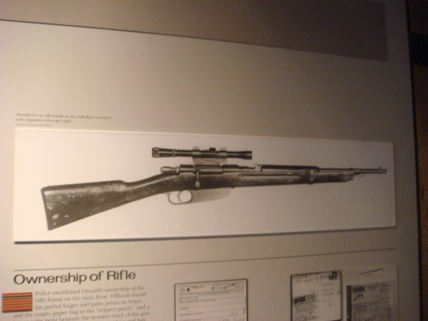 lee-harvey-oswald-rifle