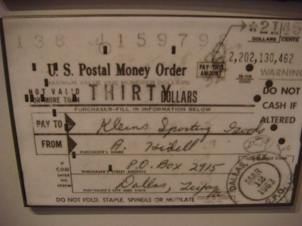 money-order-lee-harvey-oswald