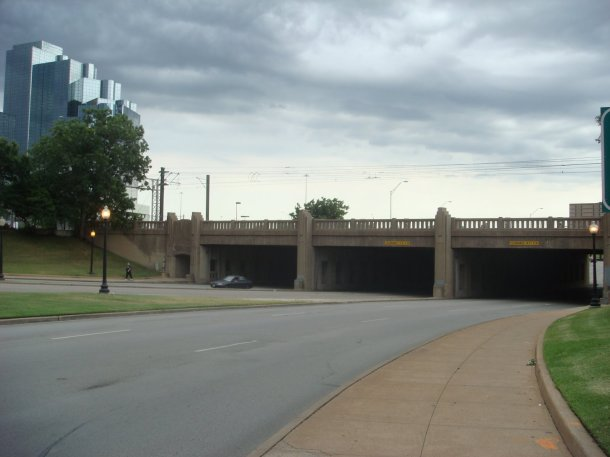 motorcade-route-jfk-assassination