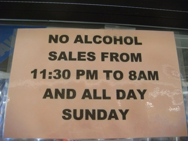 no-alcohol-sales