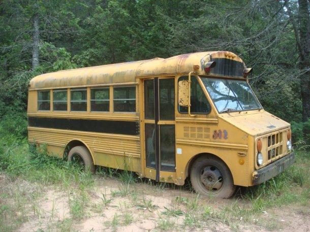 rape-bus
