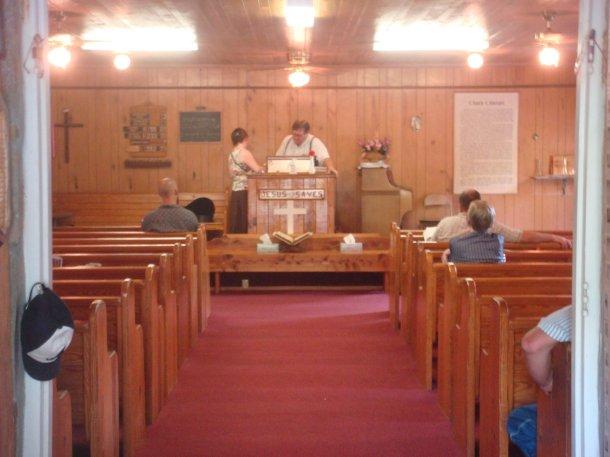 southern-baptists