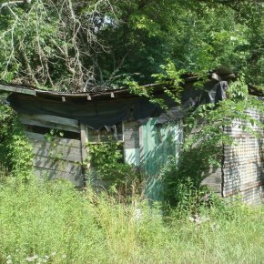 Southern Exposure – Part1