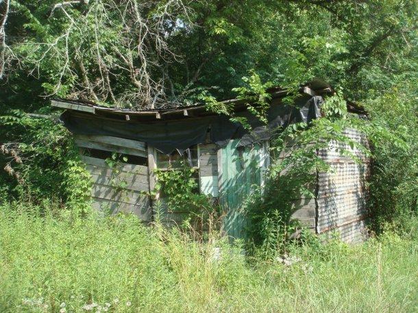 southern-redneck-tour