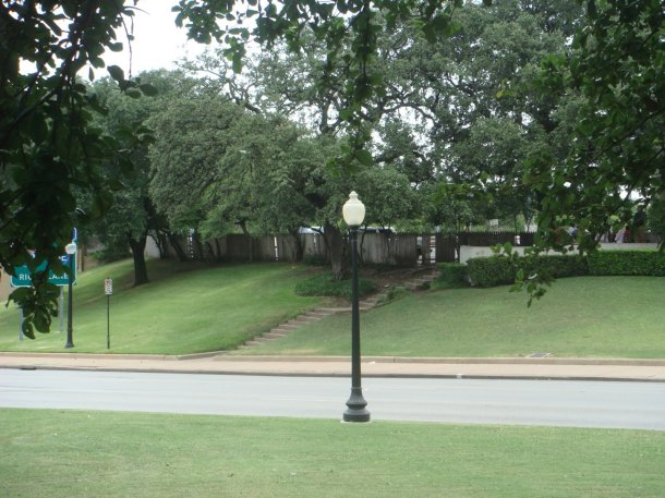 the-grassy-knoll-jfk