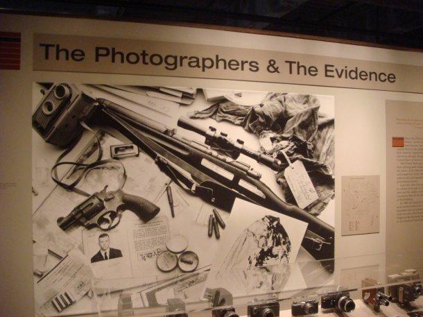 the-sixth-floor-museum-jfk-assassination