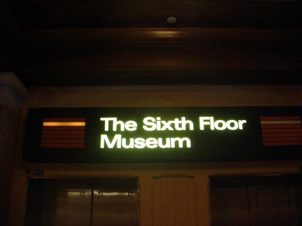 the-sixth-floor-museum