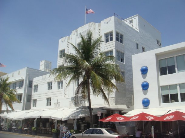 art-deco-architecture-miami