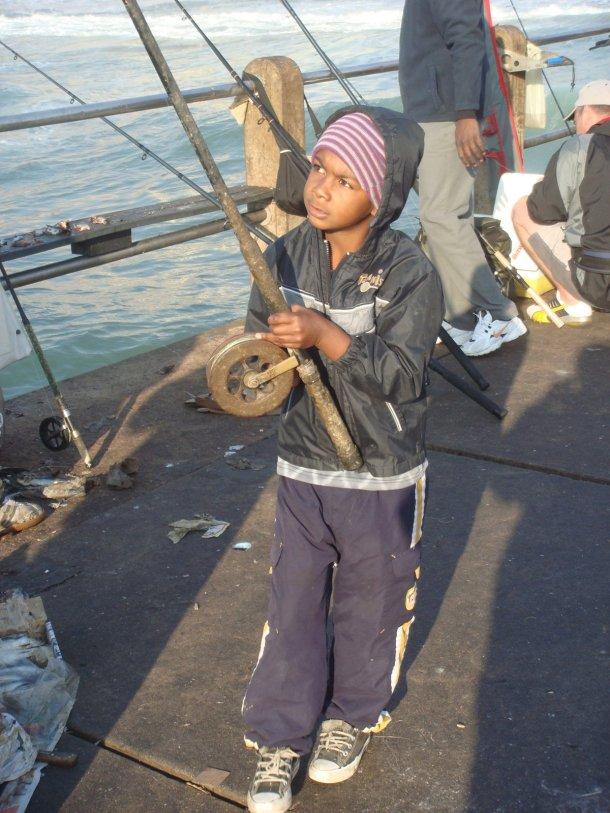 durban-fishing