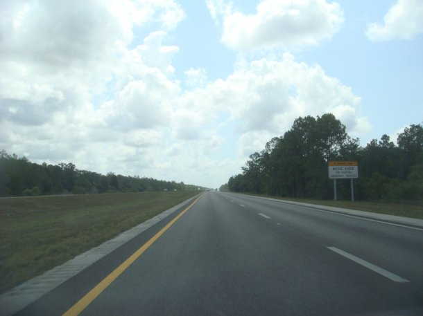 I-75-South-Alligator-Alley