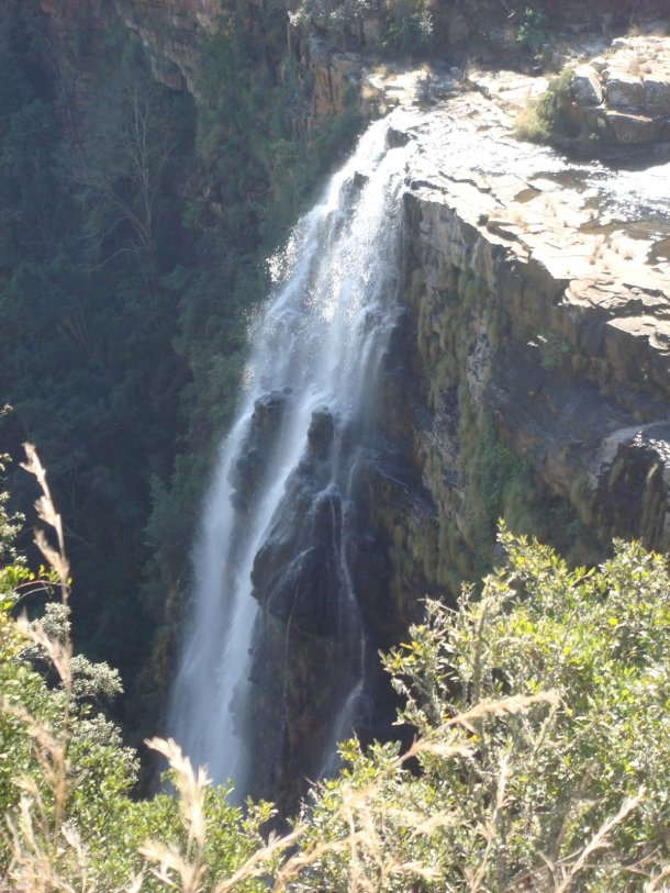 lisbon-falls-blyde-river-canyon