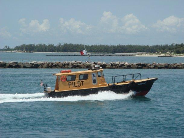 pilot-boat-miami
