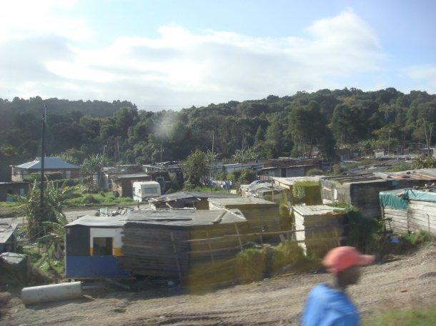 shantytown-south-africa